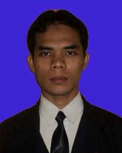Ripki Abdul Rojak 2